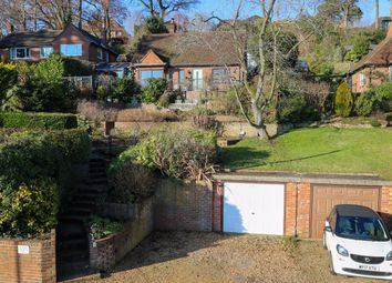 3 bed detached house for sale in Godalming, Surrey GU7