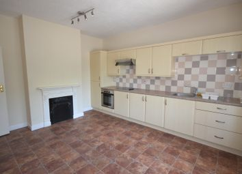 Thumbnail 2 bed flat to rent in Elm Grove, Hayling Island