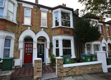 Thumbnail 3 bed property for sale in Chancelot Road, Abbey Wood, London