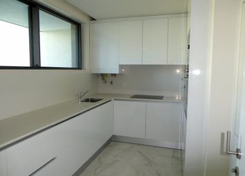 Thumbnail 2 bed apartment for sale in P684, 2 Bed New Apartment By Espinho Beach, Portugal