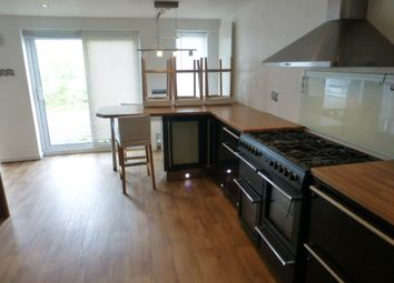 Thumbnail 3 bed property to rent in Heol Arfryn, Carmarthen