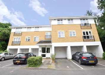 Thumbnail 2 bed flat for sale in Sabin Gates, Old Bracknell Lane East, Bracknell, Berkshire