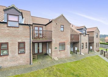 Thumbnail 3 bed terraced house for sale in Riverside View, Larpool Lane, Whitby
