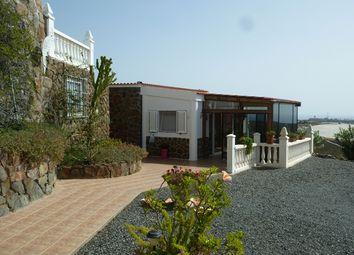 Thumbnail 6 bed link-detached house for sale in Maspalomas, Las Palmas, Spain
