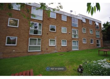 Thumbnail 1 bed flat to rent in Acrefield Road, Birkenhead