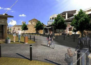 Thumbnail Retail premises for sale in Chloraka, Paphos, Cyprus