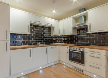 2 bed flat to rent in Fitzalan Road, Handsworth, Sheffield S13