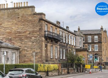 Thumbnail 6 bed terraced house to rent in West Mayfield, Newington, Edinburgh