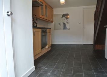 Thumbnail 1 bed property to rent in Dumfries Street, Treherbert, Rhondda Cynon Taff
