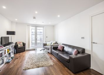 Thumbnail 2 bed flat to rent in Drew House, Deptford