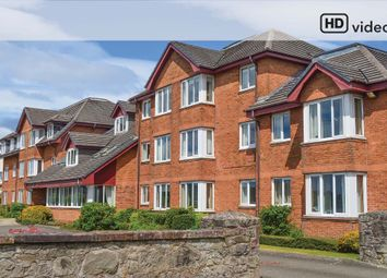 Thumbnail 1 bed property for sale in West Clyde Street, Helensburgh