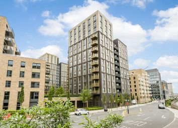 Thumbnail 2 bedroom flat for sale in Cedar House, Emerald Gardens, North West Village, Wembley Park