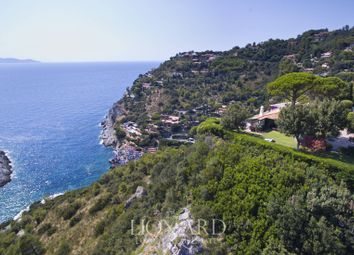 Thumbnail 7 bed villa for sale in Monte Argentario, Grosseto, Toscana