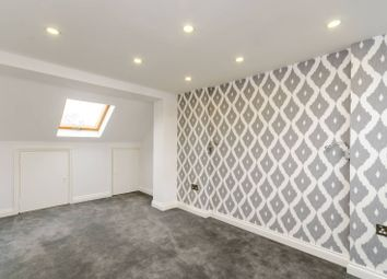 Thumbnail 3 bed property for sale in Kilmington Road, Barnes