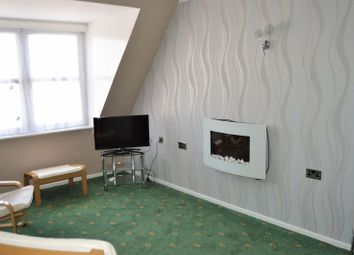 1 bed property for sale in Town Lane, Newport PO30