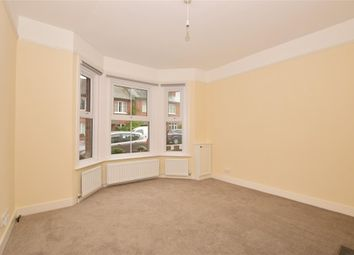 Thumbnail 3 bed semi-detached house for sale in Southwood Road, Tunbridge Wells, Kent
