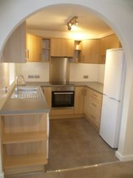 Thumbnail 2 bed terraced house to rent in Humber Walk, Banbury, Oxon