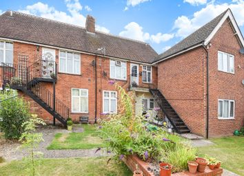 Thumbnail 2 bed maisonette for sale in Newbury, Berkshire