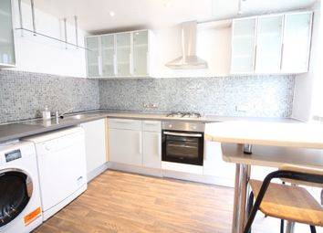 Thumbnail 3 bedroom town house to rent in Sudbury Court Road, Harrow