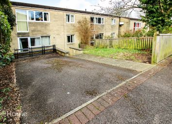Thumbnail 1 bed flat for sale in King Georges Road, Bath