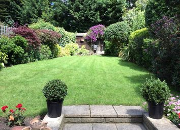 Thumbnail Semi-detached house for sale in Northiam, London, Woodside Park N12,