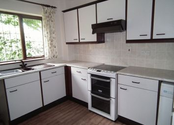 Thumbnail 2 bed flat to rent in Richmond Court, Douglas, Isle Of Man