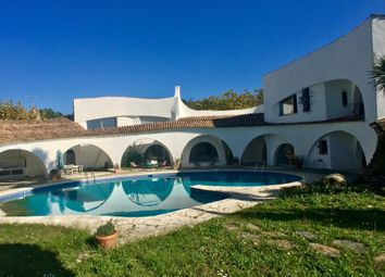 Thumbnail 5 bed property for sale in Mouans Sartoux, Alpes Maritimes, France
