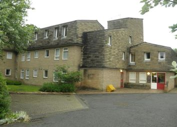 Thumbnail 1 bedroom flat to rent in Dunholme Road, Newcastle Upon Tyne