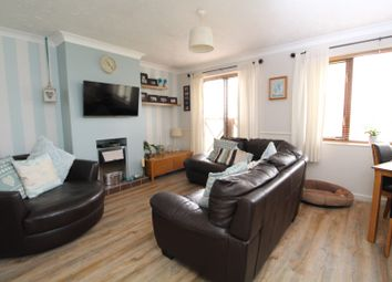 Thumbnail 2 bed flat for sale in Penn Road, Fenny Stratford