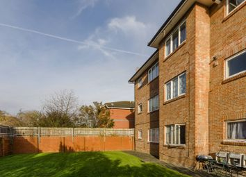 Thumbnail 1 bedroom flat for sale in Old Bromley Road, Bromley