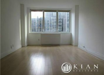 Thumbnail 1 bedroom apartment for sale in 212 East 47th Street, New York, New York State, United States Of America