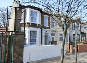 Thumbnail 2 bedroom flat for sale in Lucas Avenue, London