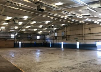 Thumbnail Warehouse to let in Unit 8A Rheola Enterprise Park, Rheola Enterprise Park, Resolven, Neath, Neath Port Talbot