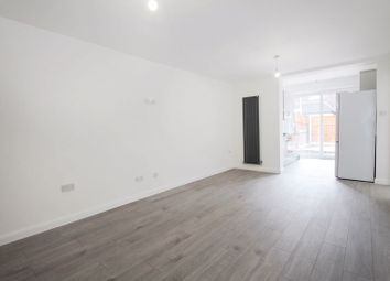 Thumbnail 4 bed terraced house to rent in Flamingo Gardens, Northolt