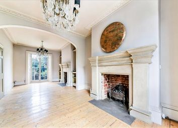 5 bed semi-detached house for sale in Bow Road, London E3