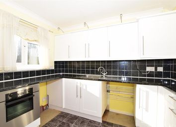 Thumbnail 2 bedroom flat for sale in Lesney Park Road, Erith, Kent