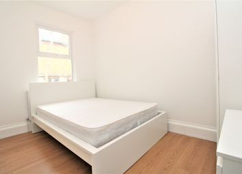 Thumbnail Property to rent in Reidhaven Road, Plumstead