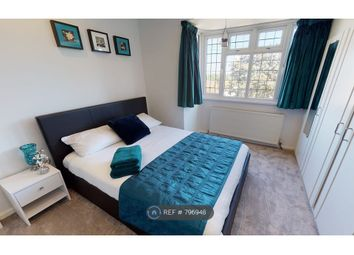 Thumbnail 4 bed semi-detached house to rent in Dereham Road, Norwich