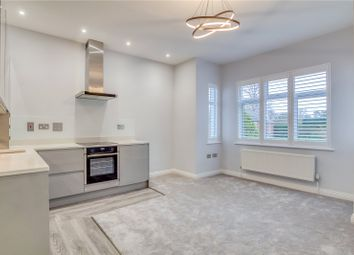 Thumbnail 1 bedroom flat for sale in Kennel Ride, Ascot, Berkshire