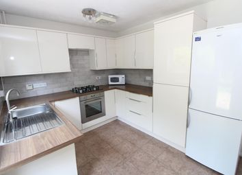 Thumbnail 2 bed property to rent in Caledon Road, Wallington