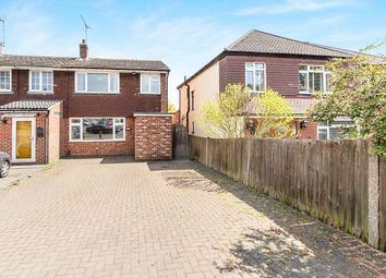 Thumbnail 3 bed property for sale in Lowfield Street, Dartford