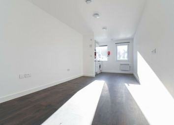 Thumbnail 1 bed flat to rent in Sutherland House, Crawley
