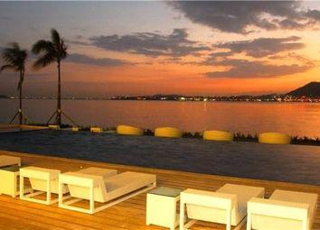 Thumbnail 5 bed apartment for sale in The Top Of Panama City, Balboa Avenue, Punta Paitilla, Republic Of Panama