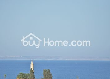Thumbnail 1 bed apartment for sale in Faneromeni, Larnaca, Cyprus