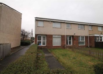 Thumbnail 3 bed end terrace house for sale in Duddingston Park South, Edinburgh