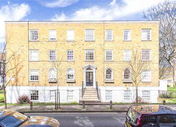 Thumbnail 2 bed flat to rent in Prior Bolton Street, Higbury Corner
