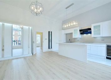 Thumbnail 1 bed flat to rent in Randolph Avenue, Maida Vale