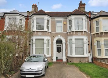 Thumbnail 2 bed flat for sale in Broadfield Road, London, London