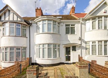 Thumbnail 4 bed property to rent in Sudbury Heights Avenue, Sudbury, Wembley
