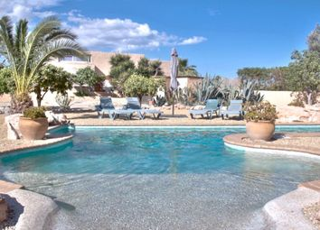 Thumbnail 1 bed country house for sale in Camino El Navajo, Mojácar, Almería, Andalusia, Spain